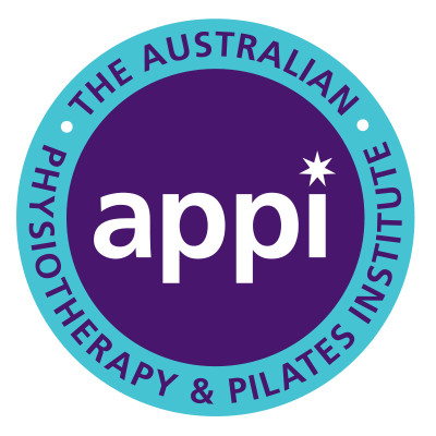 Australian Physiotherapy & Pilates Institute